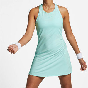New Nike Court Dry Women's Tennis Dress Size XL